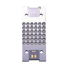 UV Lamp Module 365NM