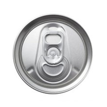 Tin amount MR food grade  printed food grade tinplate chinese factory manufactures
