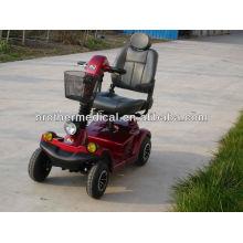 Versorgung Mini Power Rollstuhl BME4029