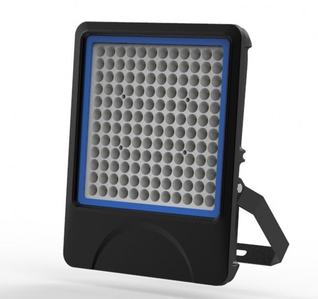 Commerical LED Lighting