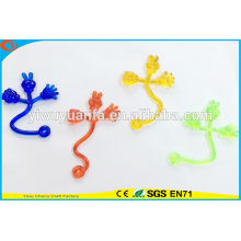 Hot Sell Interesing Entertainment Funny Sticky Toy