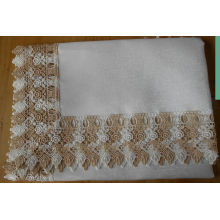 Lace Tableclothes St318