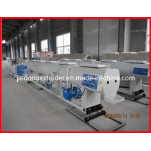 PVC Pipe Making Machine, PVC Pipe Production Line, PVC Pipe Extrusion Line