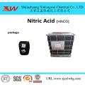 High Quality 68% Nitric Acid
