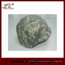 Us Army M88 Pasgt Tactical Helmet Cover Helmet Accessories
