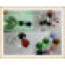 Стеклянный шар / Glass Bead Пзготовителей
