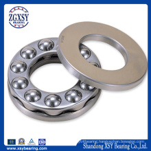 25X52X18mm Good Price Trust Ball Bearing 51305