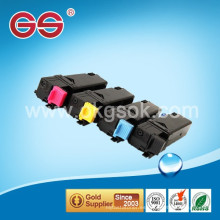 Productos más vendidos CT201263 CT201360 CT201361 CT201362 Impresora láser Cartucho de tóner