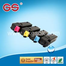 Самые продаваемые товары CT201263 CT201360 CT201361 CT201362 Лазерный принтерный тонер-картридж