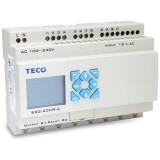 Teco Sg2 Plr Legacy Sg2-20hr-D