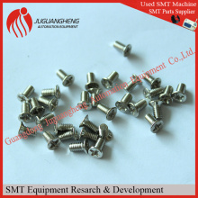 SMT K52542 Fuji NXT V12 Head Screw