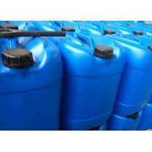 Polyhexamethylene Biguanidine Hydrochlorid (PHMB)