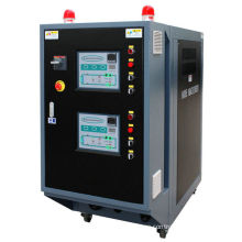 Plc Water Type Mold Temperature Control Unit With Quick Heating And Cooling