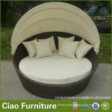 Outdoor Furniture Camping Sofa Bed