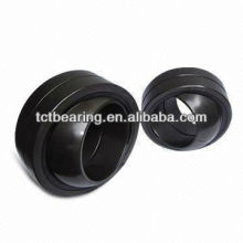 spherical plain bearing GEG100ES/GEG100ES-2RS