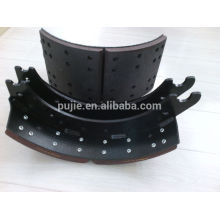 Heavy Duty Brake Shoe for Hino