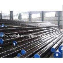 Small Od Seamless Carbon Steel Pipes