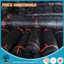 High Quality Low Price Shade Net for Summer