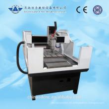 Máquinas de grabado en Metal de JK-6060 productos nuevos para la venta