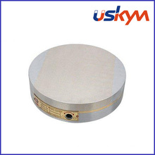 Runde Permanentmagnetfutter (MC-004)