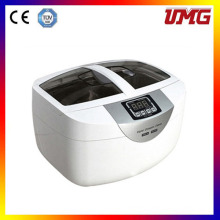 Dental Lab Supply Dental Ultrasonic Cleaner in China