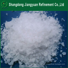 China Manufacturer Supply 17% Aluminium Sulfate Used for Water Treatment