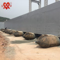 СИНЬЧЭН сделано в Китае морской подводный бабло резиновые подушки безопасности/морской резиновые подушки безопасности