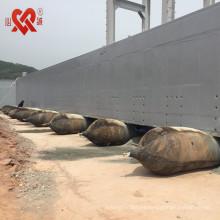para nave movine Marine ship Airbag