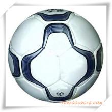 Werbegeschenk für Soccer World Cup Ball PU/PVC-Kugel