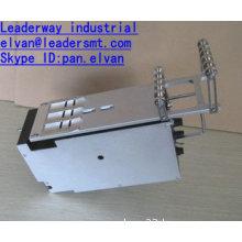 KME vibration feeder(three-lane) for smt CM92/CM95 pick and place machine
