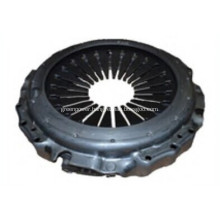 Renault Clutch Cover