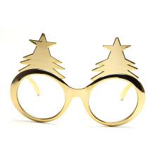 Billig Großhandel Nette Kinder Weihnachtsgeschenke Gläser
