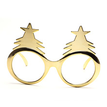 Cheap Wholesale Cute Kids Christmas Gifts Glasses