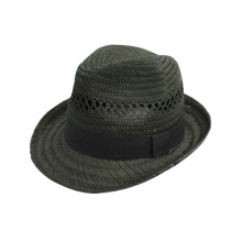 Good Quality Cheap Fedora Hats for Promotion (GKA01-Q0080)