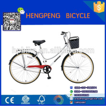 New style old model bicycle high quality