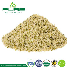 Hot Sellling Hulled Hemp Semillas