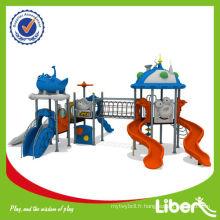 Système de jeu pour enfants LE-MH005
