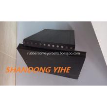 ST630-ST5400 steel cord conveyor belts