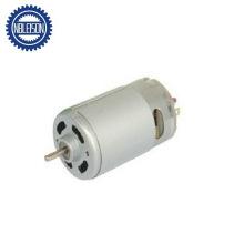 230V AC Motor, HVDC Motor for Mixer and Hand Blender
