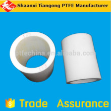 2 inch diameter ptfe pipe/ ptfe tubing hot seling