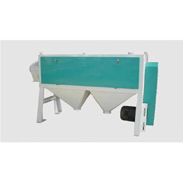 Intensiv-Scourer für Mehlfräsmaschinen