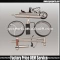 motocaddy golf trolley