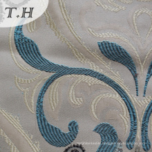 2015 Jacquard Sofa Cover Fabric for Chair