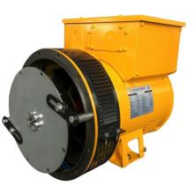 EvoTec Efficient 60hz Industrial Generator