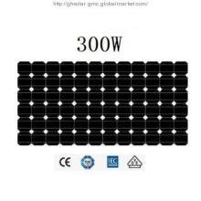 300w Mono Solar Modules