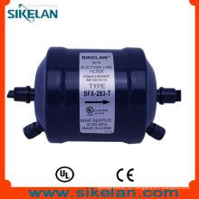 Sfx-283-T Filtro de sucção do secador