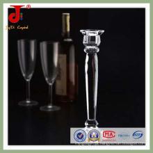 Suporte de Filial Simples Transparente (JD-CH-012)