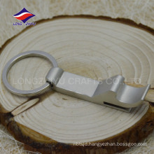 Factory making nice wholesaler custom logo bottle opener