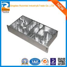 Precision OEM Aluminum Die Casting