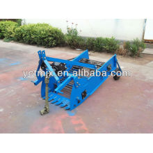 china potato harvesting machine for sale